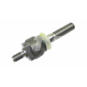 Rod end steering axle LOADALL JCB 448/17902, Total Source