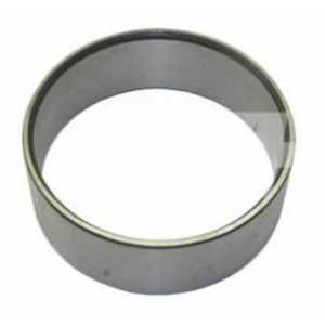 Bushing 448/26302 JCB, TVH Parts