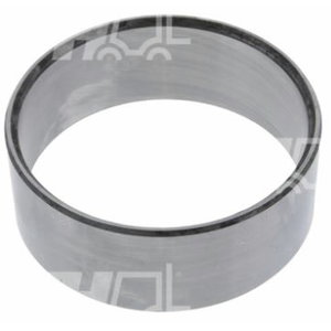 Bushing 448/26402 JCB, TVH Parts