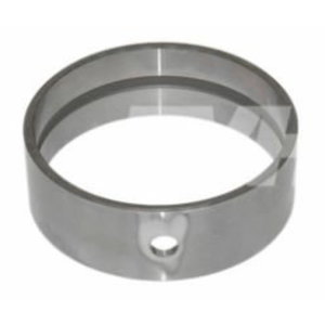 Bushing 448/26404 JCB, TVH Parts