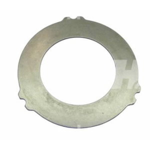 Transmission disc 458/20285, TVH Parts