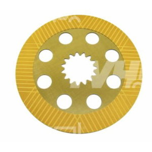 Transmission disc 458/20353, TVH Parts