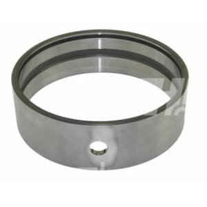Bushing 458/M1647 JCB, TVH Parts