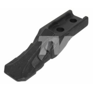 Kopa kihv MINI/MICRO/ROBOT 522/00102, TVH Parts