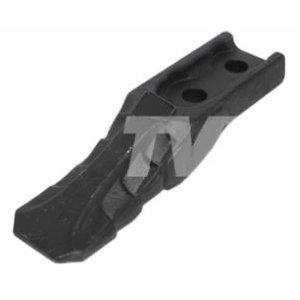 Bucket tooth MINI/MICRO/ROBOT 522/00102, Total Source