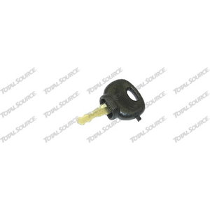 Ignition and cab key, TVH Parts
