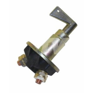 Battery disconnect switch 701/47400, TVH Parts