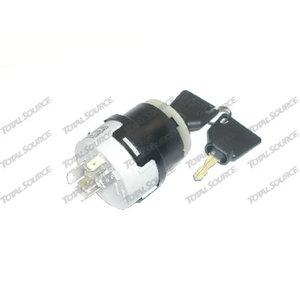 Süütelukk JCB 701/80184, TVH Parts
