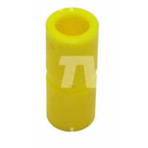 Puks, nailon, 25.4X38.5X95.4 808/10006, TVH Parts