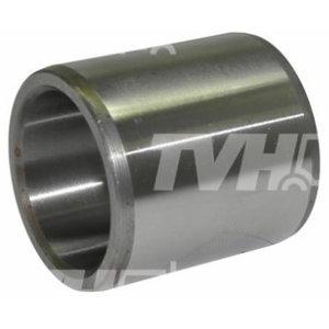 Puks esilaadurile 30X38X40 809/00108, TVH Parts