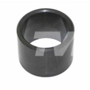 Puks nooleotsale D45mm 809/00125a, Total Source