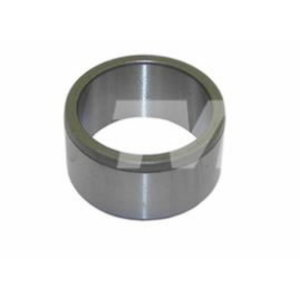 Puks 45mm (G) 809/00128, TVH Parts