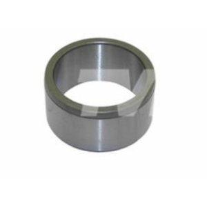 Puks 45mm (G) 809/00128, Total Source