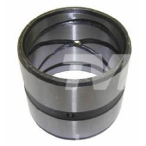 Bushing 809/00131, TVH Parts