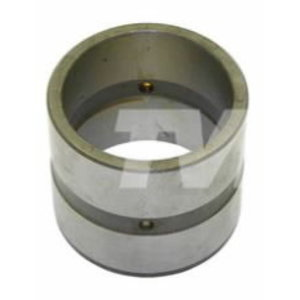 Bushing 55x65x56 JCB 809/00177, TVH Parts