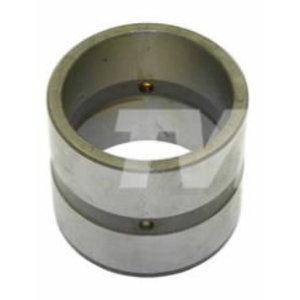 Bushing 55x65x56 JCB 809/00177, TVH Parts