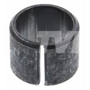 Bukse 30.7X38.5X29.5, TVH Parts