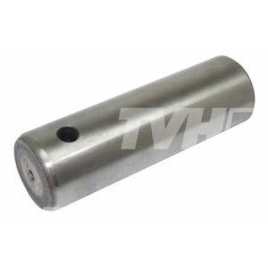 Pirštas statramsčio, posūkio cilindro, Total Source