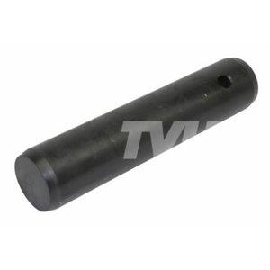 Sõrm 45X206, TVH Parts