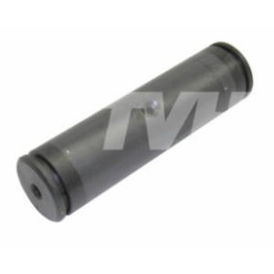 Axle pin, TVH Parts