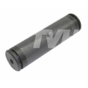 Axle pin, TVH Parts