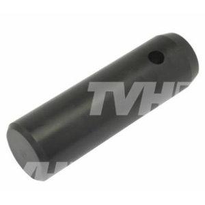 Lõua silindri sõrm 38X123.2 811/90478, TVH Parts