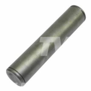 Pin 45X208 811/90587, TVH Parts