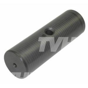 Pin 45X137 811/90590, Total Source