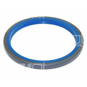 Wiper ring 813/00456, Total Source