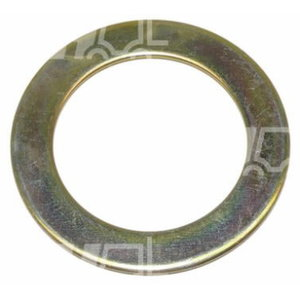 Shim 3mm, OD65mm, ID45mm 819/00148, TVH Parts