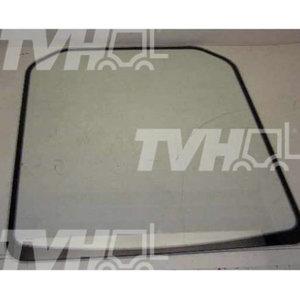 Esiklaas Loadall 520-le 827/80205, TVH Parts
