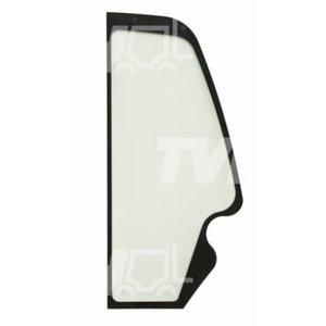 Side glass, rear 827/80213, Total Source