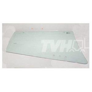 Tagumine parempoolne klaas lame, 3CX/4CX P21-le, TVH Parts