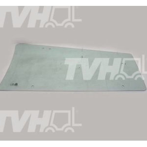 Glass, TVH Parts