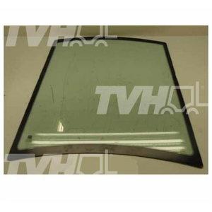 Tagumine klaas MINI 827/80290, Total Source