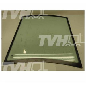 Rear glass MINI 827/80290, Total Source