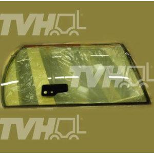Aizmugurējais kabīnes stikls BHL