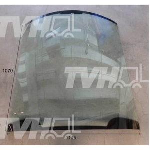 Priekšējais stikls JCB 426/456, TVH Parts