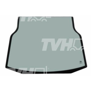 Lower front glass MINI 827/80358, TVH Parts