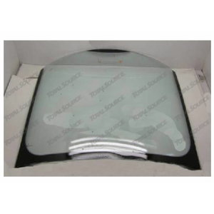 Window glass, TVH Parts