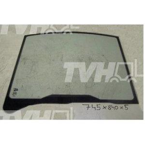 Rear windscreen JCB 827/80409, TVH Parts