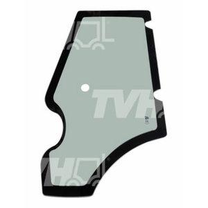 Door glass 827/80472, TVH Parts