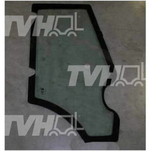 Door glass RH 827/80473, TVH Parts