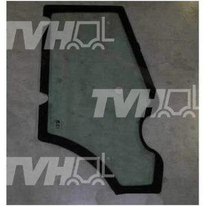 Door glass RH, TVH Parts