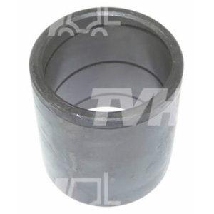Bukse 829/00548, TVH Parts