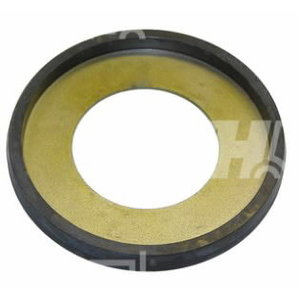 Oil seal 904/06700, TVH Parts