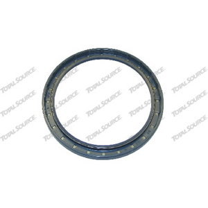 Oil seal, TVH Parts