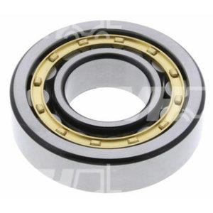 Bearing 907/08400, TVH Parts