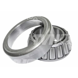 Bearing JCB 907/09000, TVH Parts