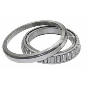 Bearing 907/52200, TVH Parts